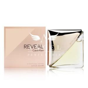 Perfumy Damskie Producent: Calvin Klein, Mexx Angel