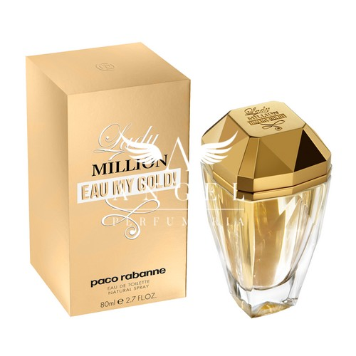 121 - Lady Million Eau My Gold! - Paco Rabanne (Kopiowanie).png